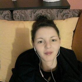 Marcela Valuchova