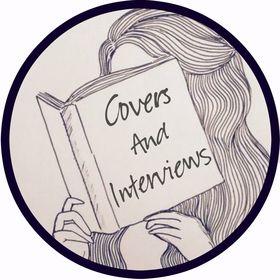 coversandinterviews