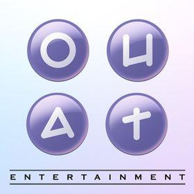 OUAT Entertainment