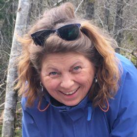 Hanne Gogstad