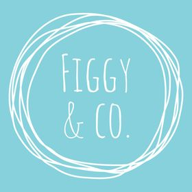 Figgy & Co. all natural home cleaners