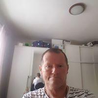 Kjell Erik Hejll
