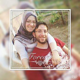 Fatma Kübra Özoğul