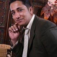 Ahmad Albayed