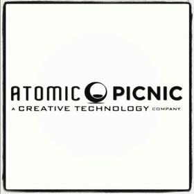 Atomic Picnic