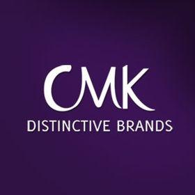 Cmk Distinctive Brands Cmkbrands On Pinterest