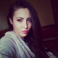 Adelina Nicolae