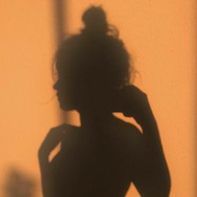 Strand Teen Voyeur Nudist Nudist