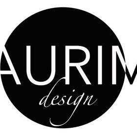 AurimDesign