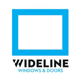 Wideline Windows & Doors