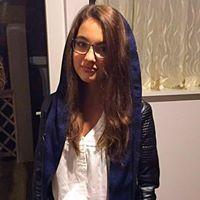 Ioana Antonia
