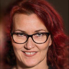 JunesJunivers June Karlsen