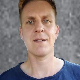 Tom Peperkamp