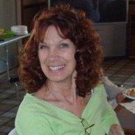 Suzanne McFalls
