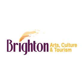 Brighton ArtsCultureTourism