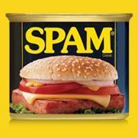 SPAM® Brand