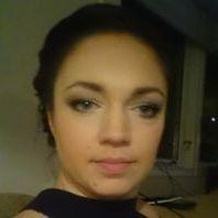 Eva Justesen