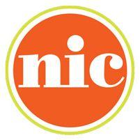 The Nic Studio