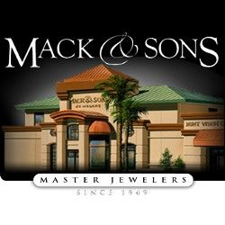 Mack and Sons Jewelers