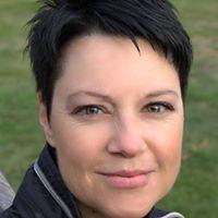 Anna Katzova
