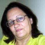 Shirley Lima