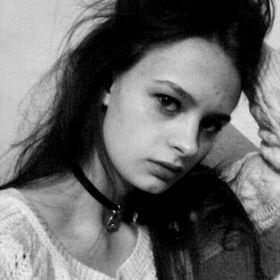 Polina Reaper