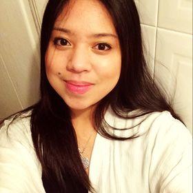Rubianne Espinosa