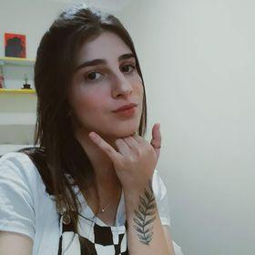 Isabela Teixeira