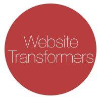 Websitetransformers.com.au