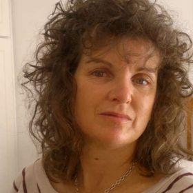 Jennefer Ann Gordon Grant