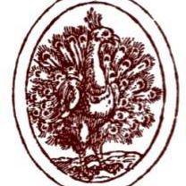 FOSCOLA