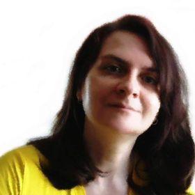 Anna Maranta