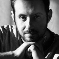 Daniel Vallieres