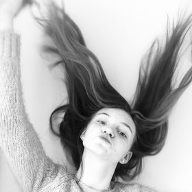 Nicole Crawshaw-reed
