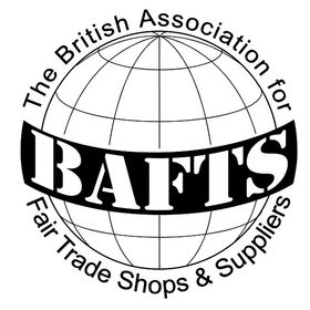BAFTS (British Association for Fair Trade Shops and Suppliers)