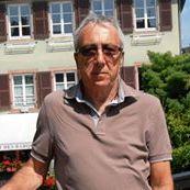 Gino Carrafiello