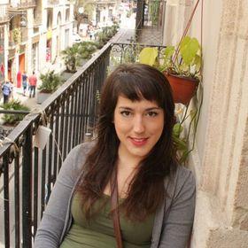 Laia Montero