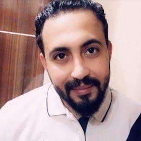 Hozaifa Imam