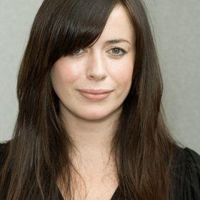 Lorena Decruz