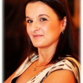 Roxana Tomescu