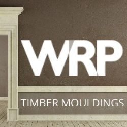 WRP Timber Mouldings