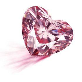ALES DIAMONDS