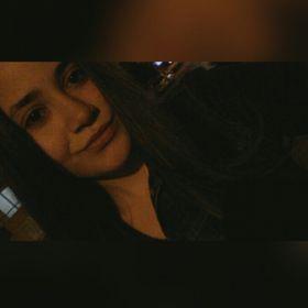 Melisa Ece