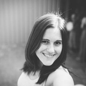 Danielle Michelle Photography