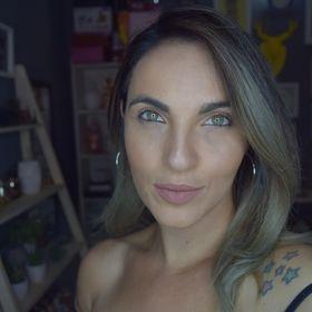 Kathy Pimpa