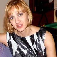 Elena Kuprienko