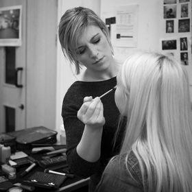 Jenni Muir Makeup Artist