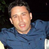 Roberto Cernuda