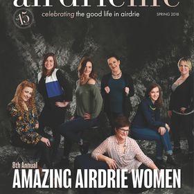 airdrielife magazine