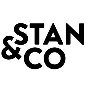 STAN&CO Arnhem